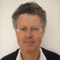 Dr John Finnie