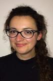 Photo of Elise Gressler