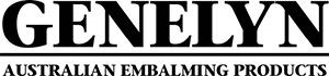 logo for Genelyn