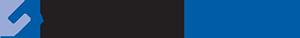 logo for Shotton-Parmed