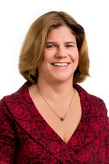 Professor Mary Wlodek