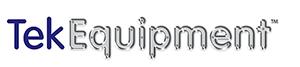 logo for Tek-Equipment