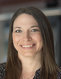 photo of Dr Laura Edgington-Mitchell