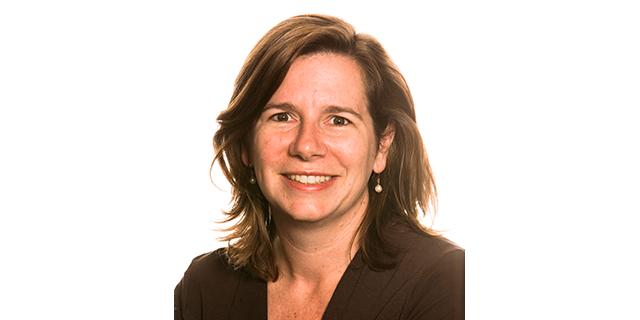 The ISSCR puts the spotlight on ASSCR's Prof Megan Munsie