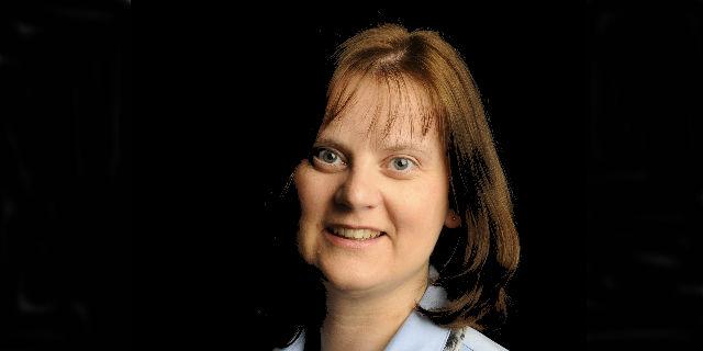 Professor Melissa Southey