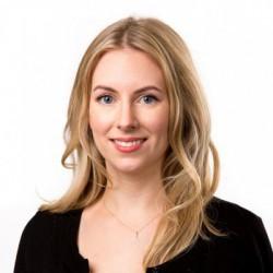 Laura Mackay