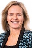 photo of Professor Sharon Lewin