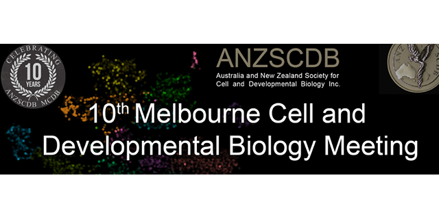 logo of the anzscdb