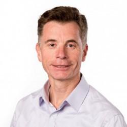 Tim Stinear
