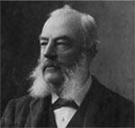 George Britton Halford