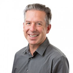 Axel Kallies