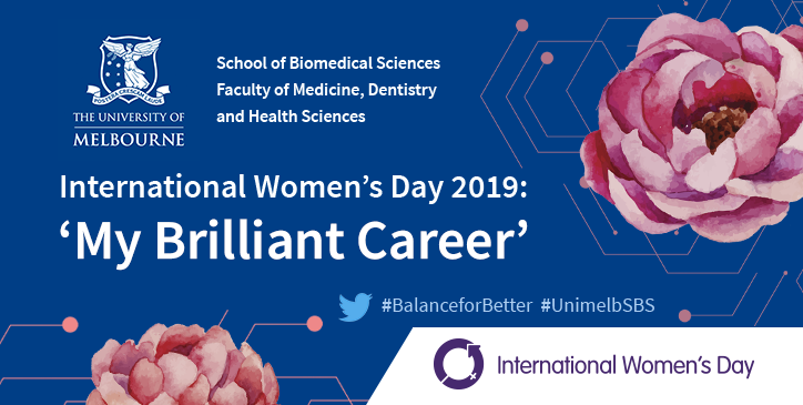 Image for International Women's Day 2019: 'My Brilliant Career'