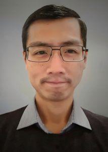 Jiang-Li Tan