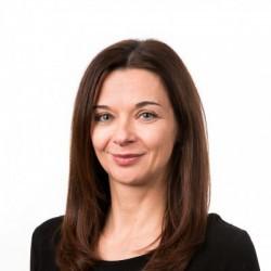 Katherine Kedzierska