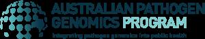 Australian Pathogen Genomics Program logo