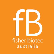 Fisher Biotec