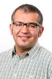 Photo of Sammy Bedoui
