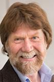 photo of Professor Paul Gleeson
